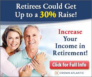 retirees_raise-2015-v2-300x250
